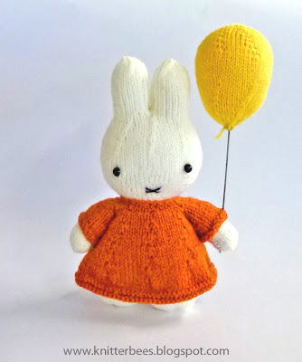 miffy-balloon-sm