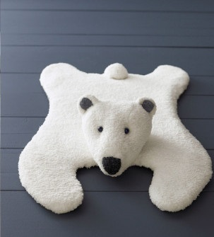 tapis-ours a